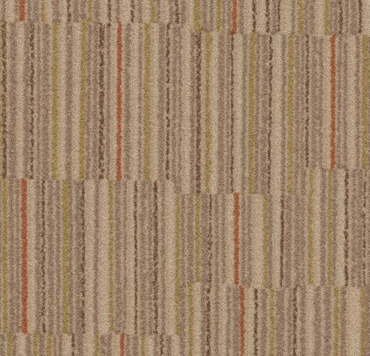 Linear t540002