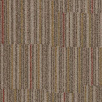 Linear t540003