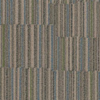 Linear t540004