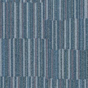 Linear t540005