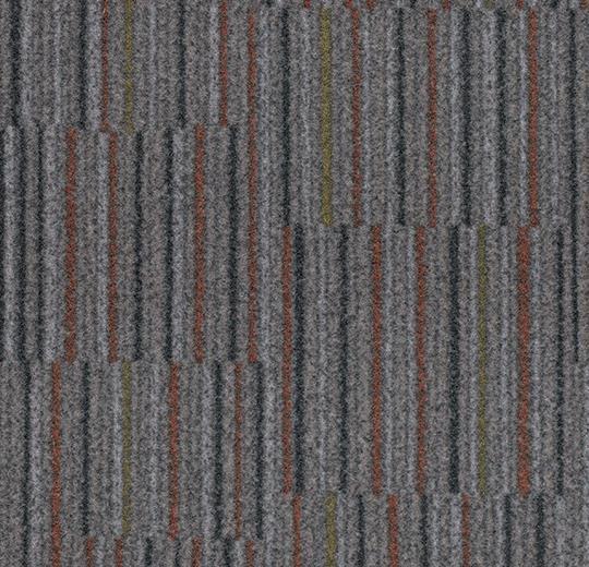Linear t540006