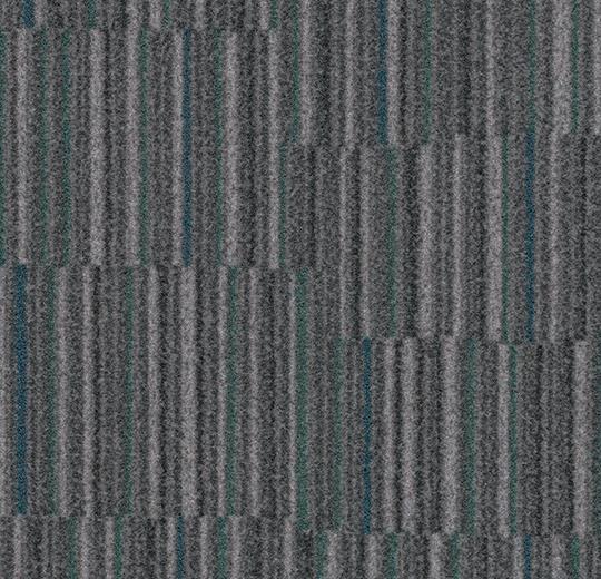 Linear t540007