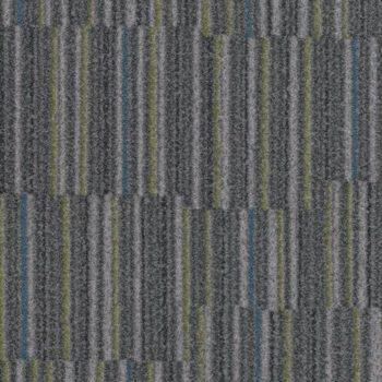 Linear t540008