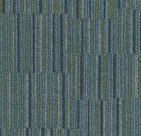 Linear t540009