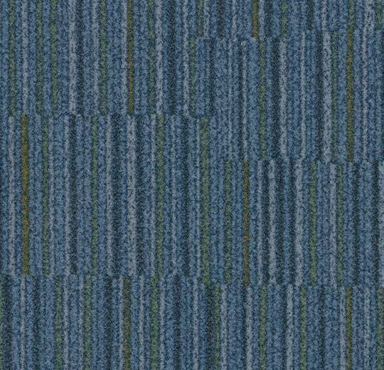 Linear t540010