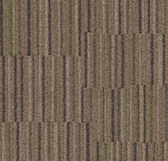 Linear t540012