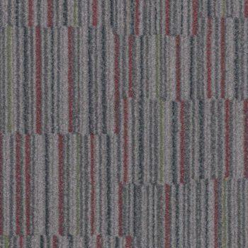 Linear t540013