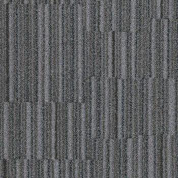 Linear t540015
