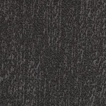 Colour t545019