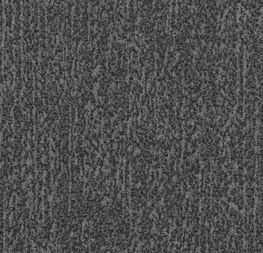 Colour t545020