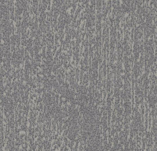 Colour t545023