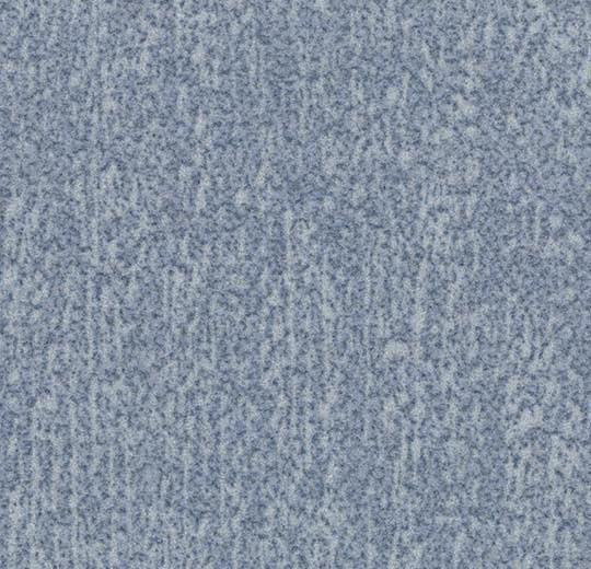 Colour t545024