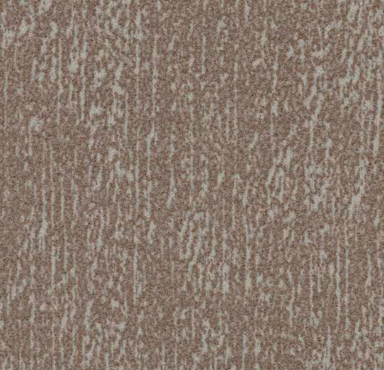 Colour t545025