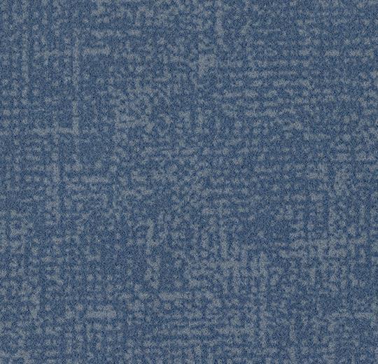 Colour t546004