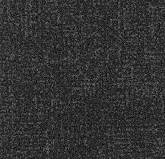Colour t546007