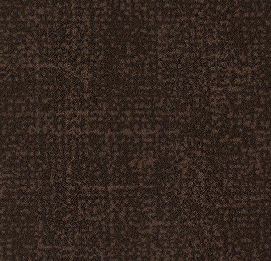 Colour t546010