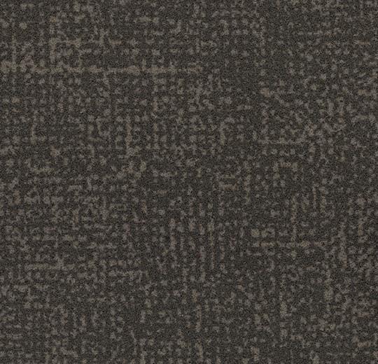 Colour t546014