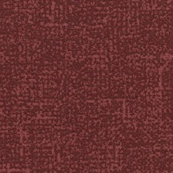 Colour t546017