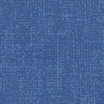 Colour t546020