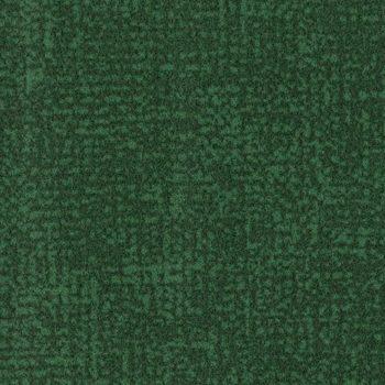 Colour t546022
