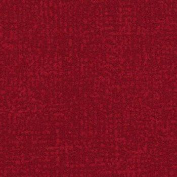 Colour t546026