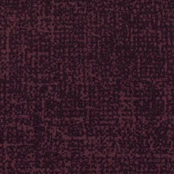 Colour t546027