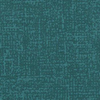 Colour t546028
