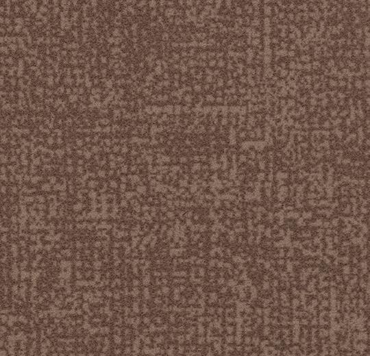 Colour t546029