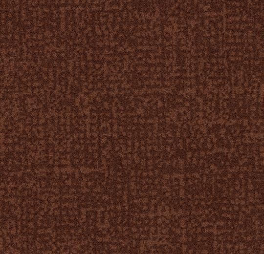 Colour t546030
