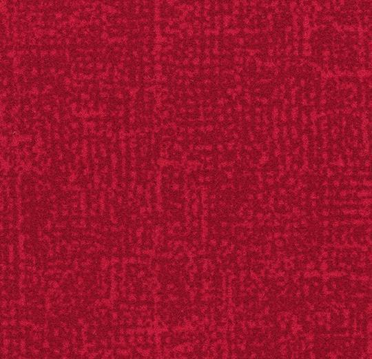 Colour t546031