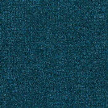 Colour t546032