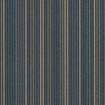 Linear t550001-t553001