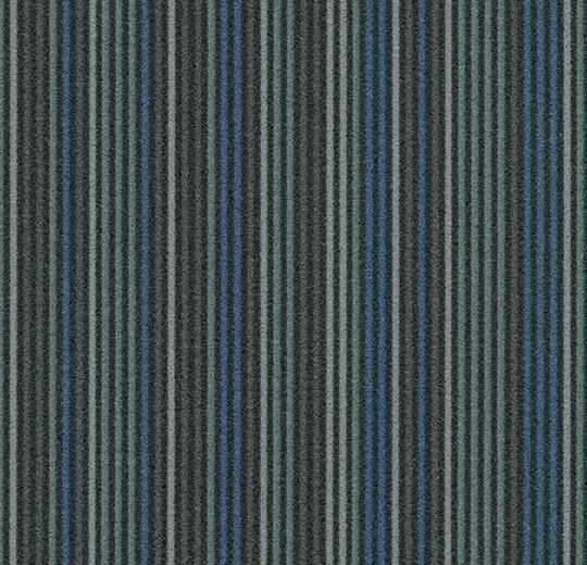 Linear t550002