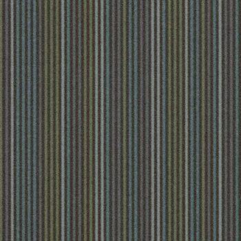 Linear t550003-t553003