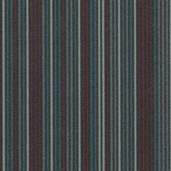 Linear t550006-t553006