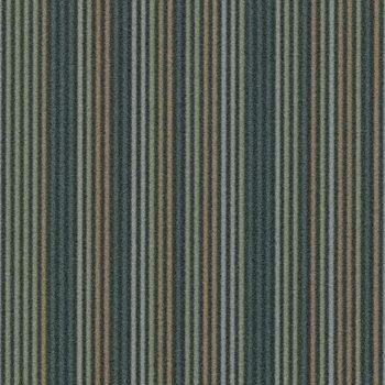 Linear t550008