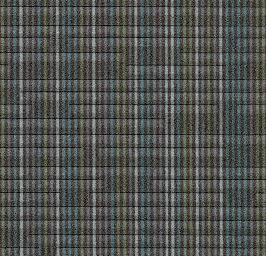 Linear t551003-t552003