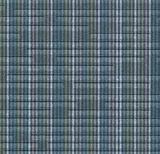 Linear t551007-t552007