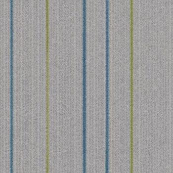 Linear t565003