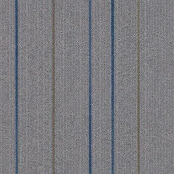 Linear t565004