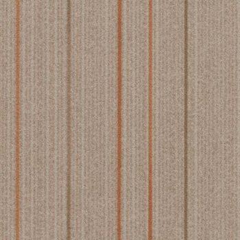 Linear t565006