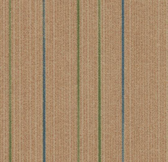 Linear t565008