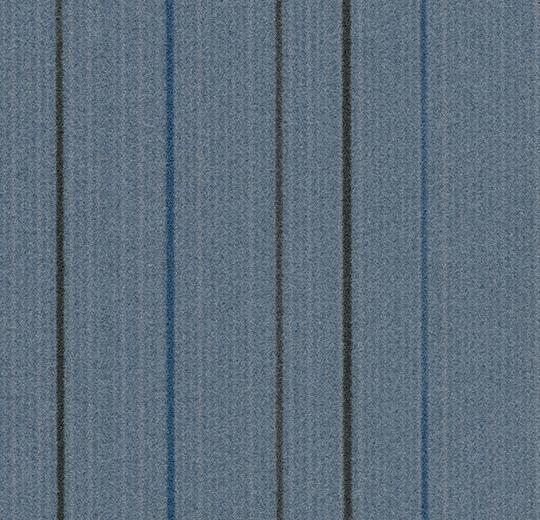 Linear t565009