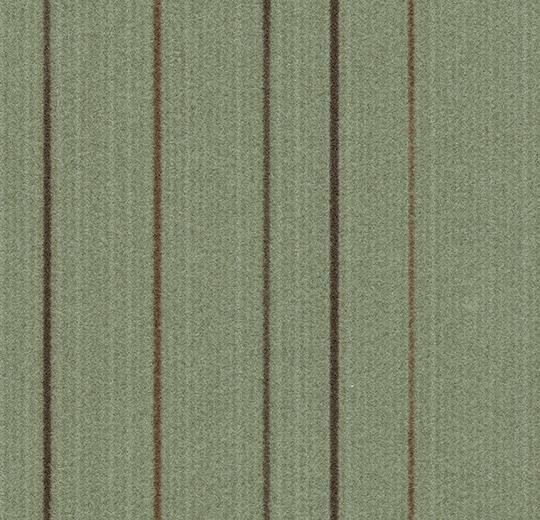 Linear t565010