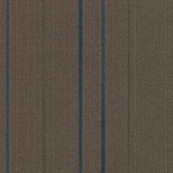 Linear t565012