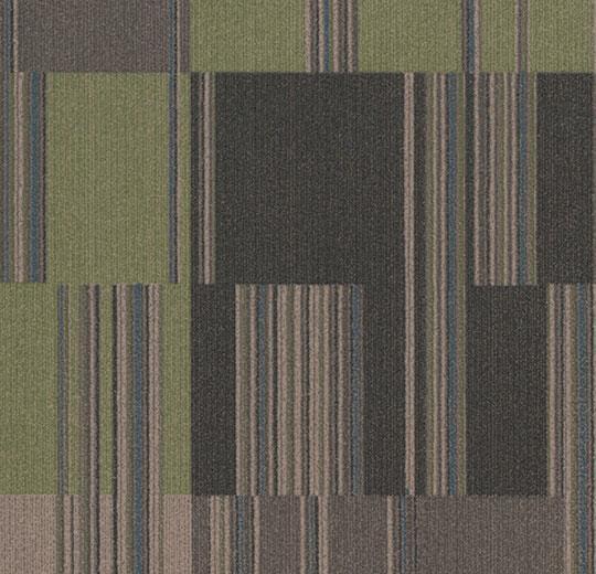 Linear t570004