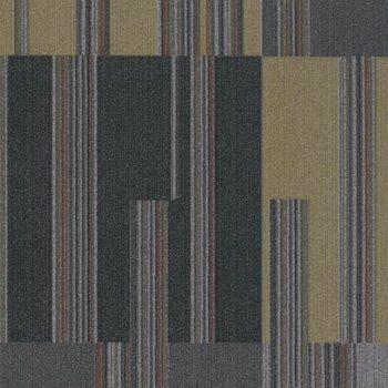 Linear t570006