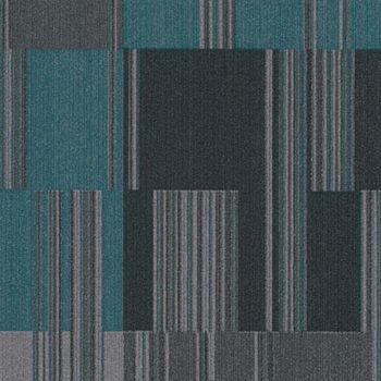 Linear t570007