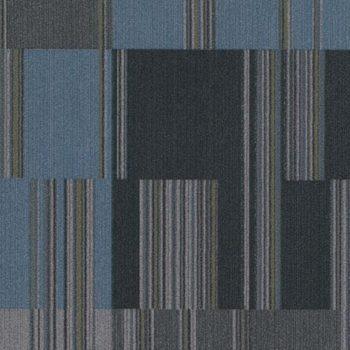 Linear t570008