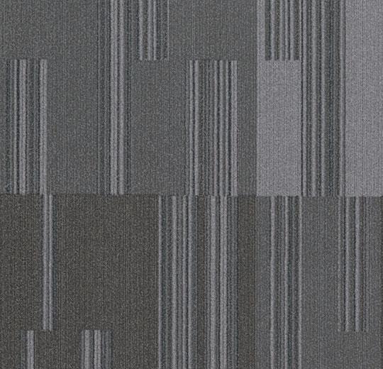 Linear t570015